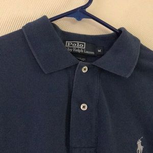 Polo by Ralh Lauren tee